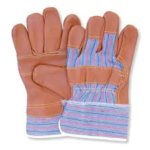 Furniture Hide Gloves
