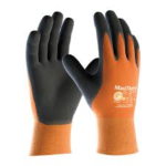 Maxi-Therm Warm Handling Glove