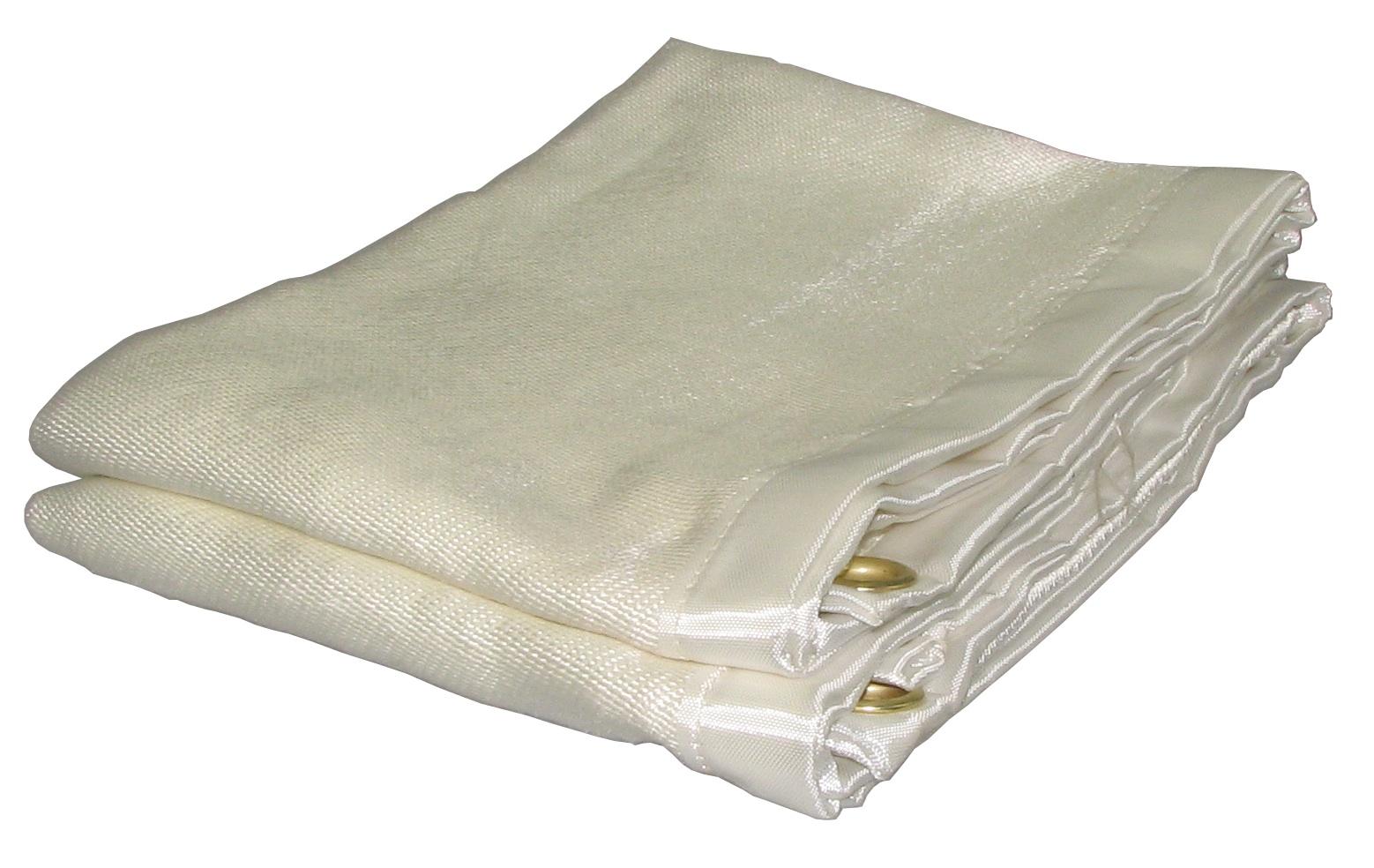 Welding Blankets Gasweld