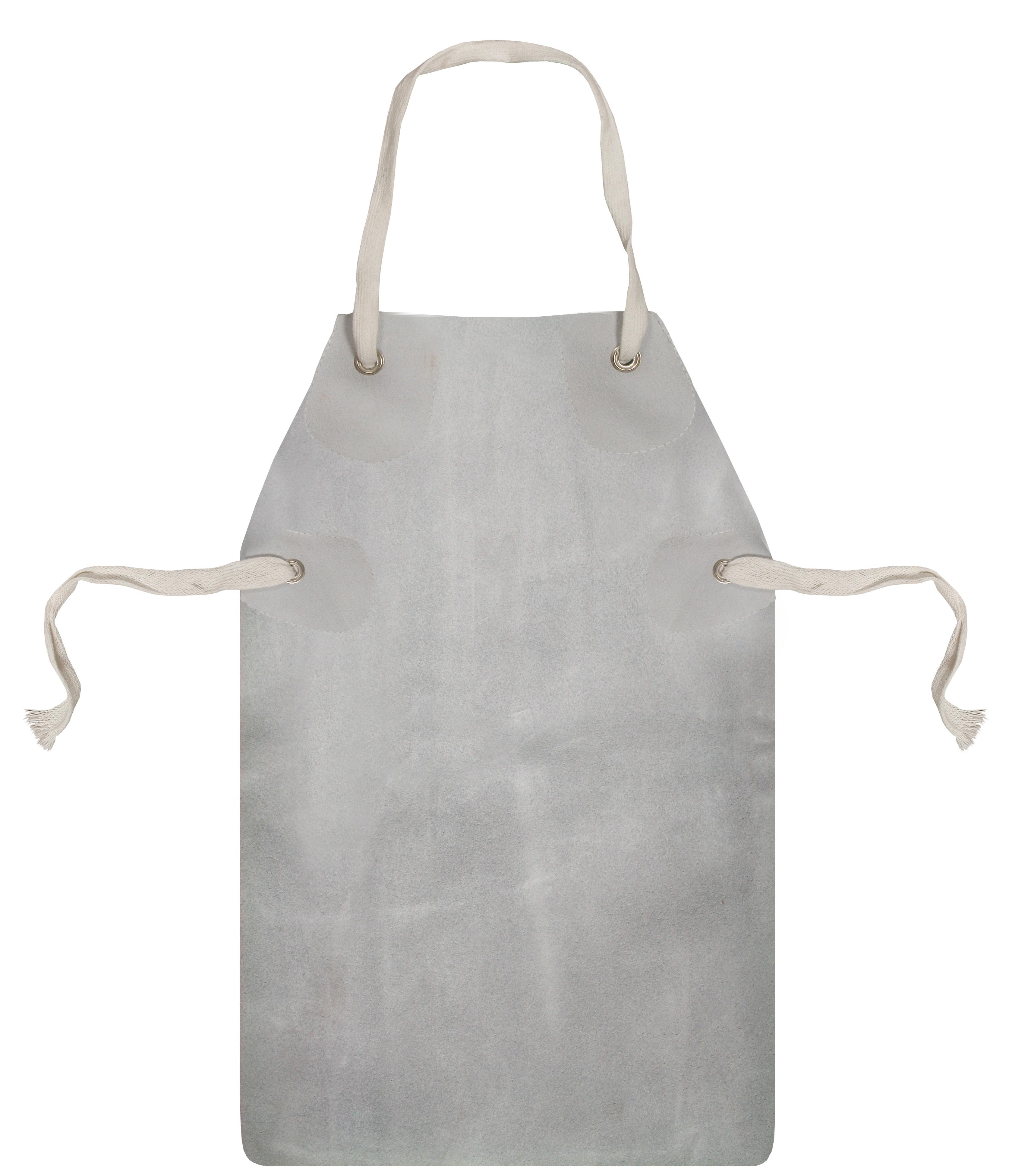 ... equipment welding workwear protection welding apron previous next