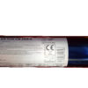Bohler CN 29/9 Electrodes