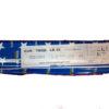 Eurotrode 312L Electrodes