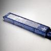 Bohler Phoenix 120K E7018-1 Low Hydrogen Electrodes