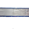 Eurotord 7018 Vacuum Packed Electrodes