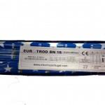 euro bn18 4