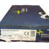 Bohler EV50 Electrodes