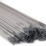 mild-steel-welding-electrode-500×500