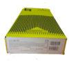 ESAB OK48.60 7018 Low Hydrogen Electrodes