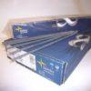 Bohler Phoenix 6013 Electrodes