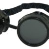 Marinor Welding/Burning Goggles