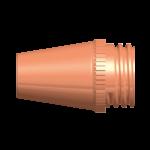 24CT-50S