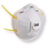 3M 8812 Disposable Dust Mask