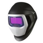 3M Speedglass 9100 Series