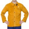 'Weldas' Premium Welding Jacket