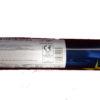 Bohler CN 23/12 (309L) Electrodes