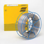 ESAB 316LSi Mig Wire