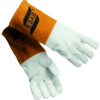 ESAB SuperSoft Tig Welding Gloves