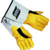 ESAB Professional Tig Welding Gloves