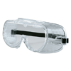 Clear Grinding Goggles