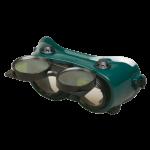 Goggles Flip