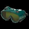 Panorama Green Welding/Burning Goggles