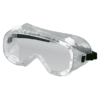 Kavalier Superior Clear Goggles