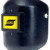 Murex SF11 Head Shield