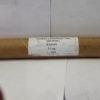 Mild Steel Tig Wire ER70S-6