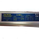 generic e309L 25