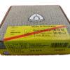 Klingspor CS570 Sanding Discs