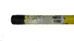 Tig Wire 308, 309 & 312