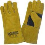 Weldmig Welding Glove