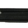 Spindle Key (BOC Bottles)