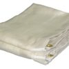 ESAB Welding Blanket- 550°