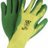 Gripper Handling Glove