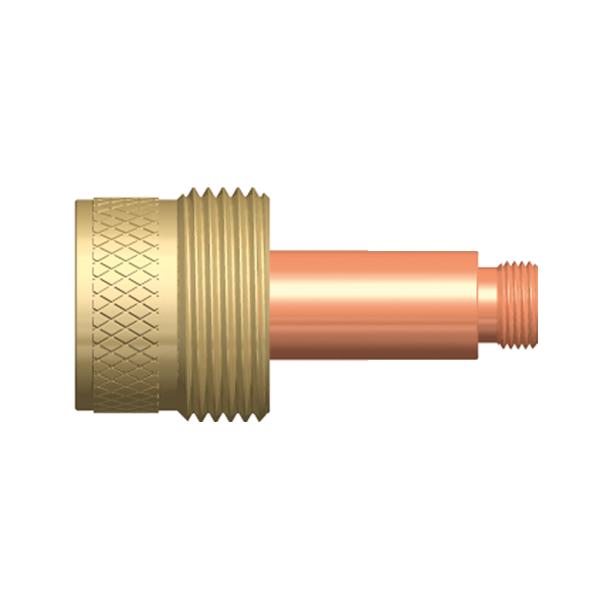 45V116