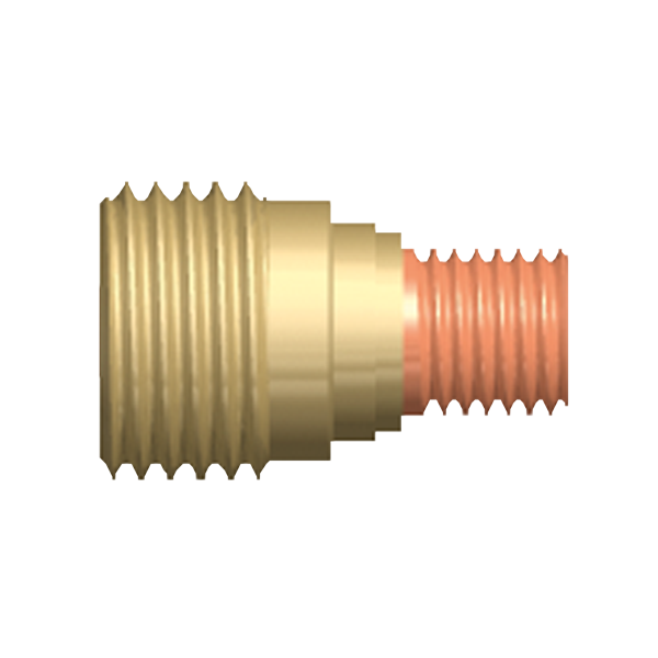 45V41