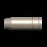 B1529