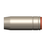 B2507
