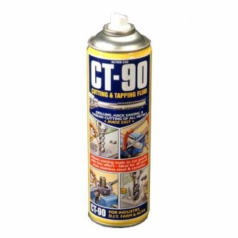 CT-90 Cutting & Tapping Fluid