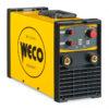 Weco Discovery 200S Arc/Tig Welder