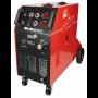 MIG 280/4 Turbo Welder c/w Torch and Regulator