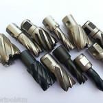 Magnetic Drill Bits (Rota-Cutters)