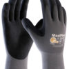 Maxi-Flex Handling Gloves