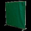 Welding Curtain Frames