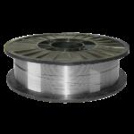 Aluminimum Mig Wire