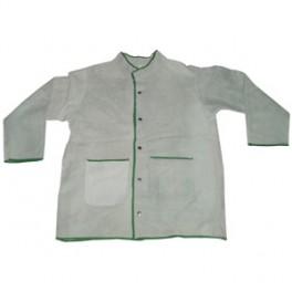Welding Jacket- Standard