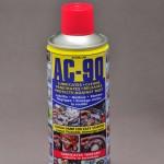 ac-90 lubricant