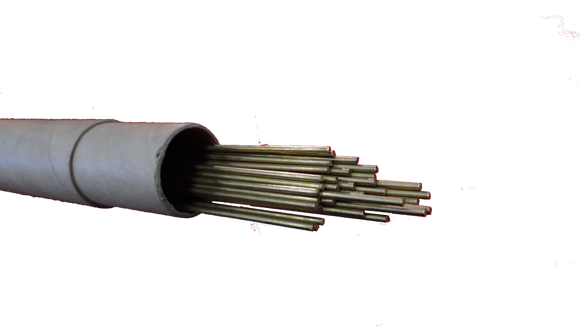 Gas Welding & Brazing Rods