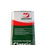 dreumex hand cleanser